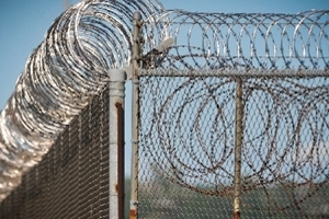 Expansion Planned at Adelanto Detention Center