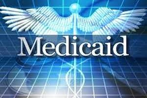 Full Medicaid Possible for California Immigrants