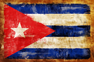 Immigration group wants end to special treatment for Cubans