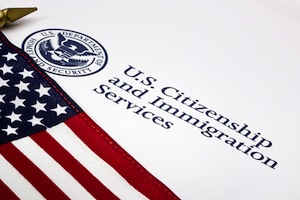 VisaPlace.com offers free immigration legal services