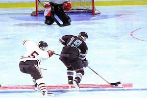 ice-hockey-02